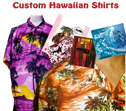 custom-hawaiian-shirts02